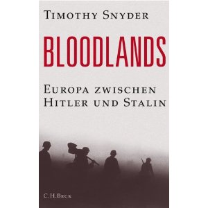 snyder-bloodlands